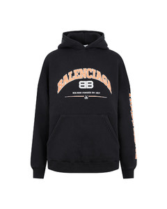 Azaelea blue guipure lace midi dress