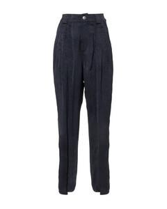 Poupée short coat