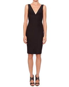 Embellished Plaid Mini Skirt