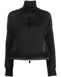 CARRIE牛仔短裤