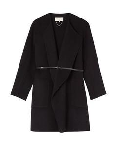 Rino coat