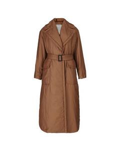 Greenti coat