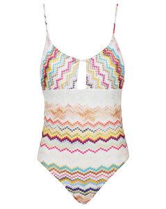 Faux Leather Crop Pants