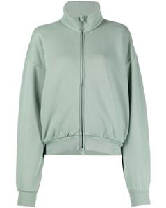 Primrose cotton maxi dress
