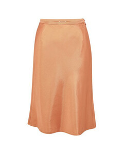Sanne skirt