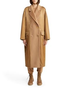 Icon Reversible coat