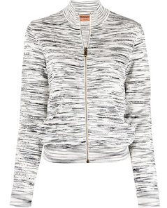 Margot ultra-skinny mid-rise jeans