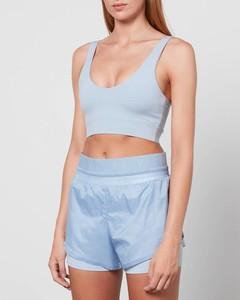 傘形襯衫裙