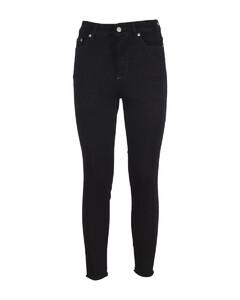 Renata連衣裙