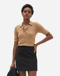 The After-Work Skirt