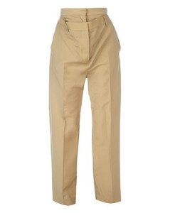 Black cady jumpsuit with crystals