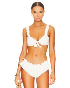 logo patch puffer jacket