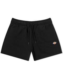 Pfsw00578brown Women's Brown Wool Sweater