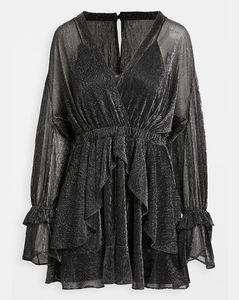 Rolianad连衣裙