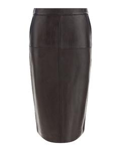 Ana Coat