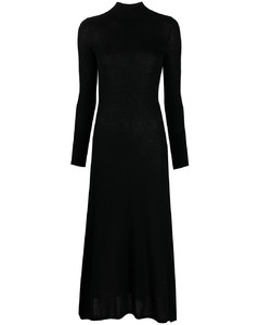 Lapwing Burberry shirt in cotton with vintage check pattern