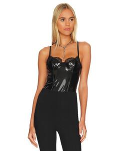 Tank Dress in Pink