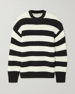 Sit in Lotus Hoodie Sweater