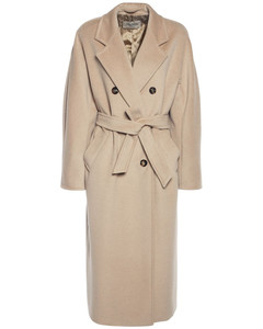Cotton trackpants