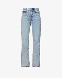 Sequin-Detailed Cape-Effect Dress