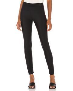 泡泡紗條紋百褶裙