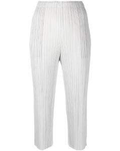 Hooded Military Parka Coat