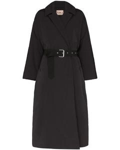 Down Jacket Coat