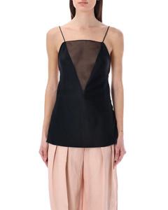 Mackintosh Rain Coat Beige