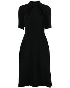 Cotton Crew-Neck Sweatshirt