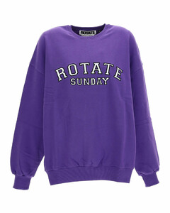 Double-Breasted Pleated Coat