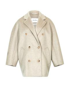 Sella coat