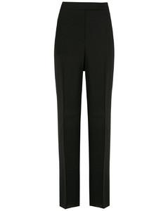 Tempo Crotchet Trim Skirt