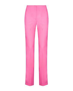 Malia無袖綁帶連衣裙