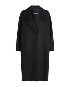 Max Mara Julia Coat