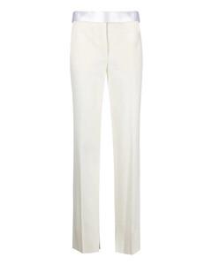 Acciuga embellished sweater
