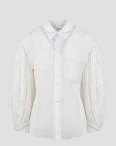 Auris Dress Deep Dye Pink