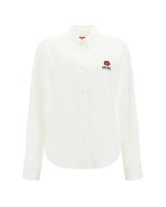 Erin Mini Skirt