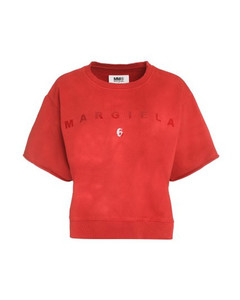 Vintage Check detail cashmere jumper