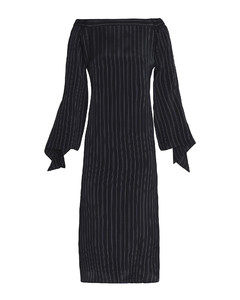 TIBI Knee-length dresses