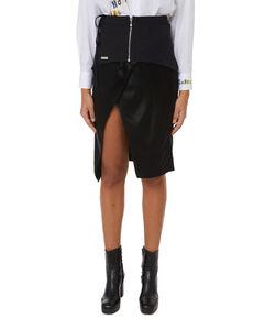 Coats Blue