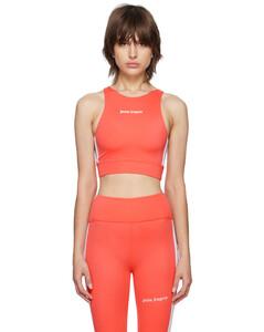 lace detail silk babydoll dress