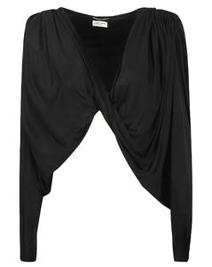 Moody Trench Coat_Khaki Grey