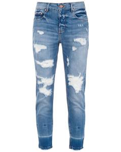 Capes Max Mara for Women Blu
