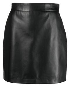 晶饰镶嵌丝绒连衣裙