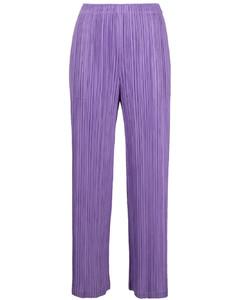 Ciotina Dress