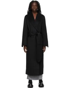 Robe大衣