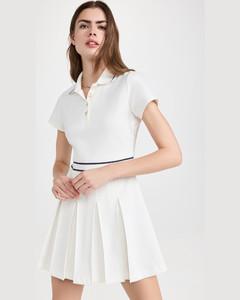 Santo Imogen graphic-print cotton-jersey T-shirt