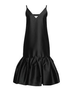 Fiera Coat