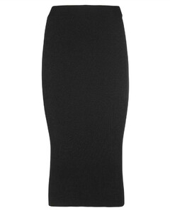 Shearling-trimmed corduroy jacket