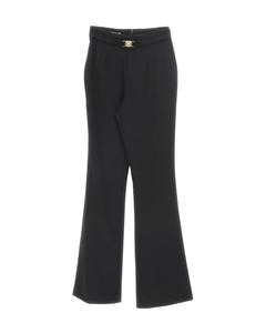 Cat ski suit